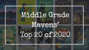 The Mavens' Top 20 of 2020